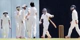 India set massive chase for Sri Lanka President's XI