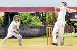 Schools win MCA sixes marking new age