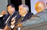 Message to Rajapaksa regime: 'Don't engage  in stupidonomics', urges top economist