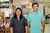 Sri Lankan cuisine excel in Thai capital