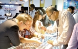 25th anniversary FACETS fair set to attract 10,000 visitors