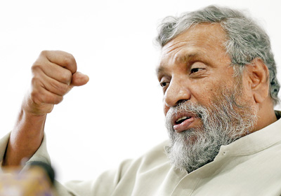 Image result for mahinda deshapriya