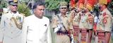 Sri Lanka is India's closest and dearest neighbour: Indian HC Sinha