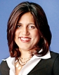 Ruchi Sharma joins Ogilvy Sri Lanka as Group Chief Creative Officer