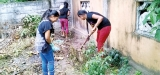 Sirio Ltd conducts CSR initiative at 28 childrens' and elders' homes in a single day
