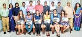 Leo Burnett successfully completes third Masterclass programme for industry interns