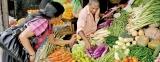 Economics in Sri Lanka: Giant leap backwards