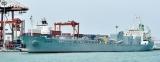 Tokyo Cement adds fifth vessel to transportation fleet