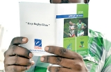 Sinhala booklet on anti-doping sees the light of day