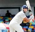 Pujara halts Lankan hopes