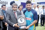 Sanga the well rounded, superb cricketer, says adios