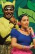 """""""Nari Bena"""" visits Colombo"""