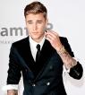Justin Bieber's triumphant return