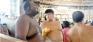 Sri Lanka in hunt for its 'Rikishi'