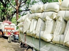 Half-boiled solution, say paddy farmers as PMB ups buying limit