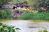 Killing the Kelani River