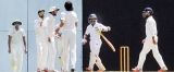 How India won a Test Series in Sri Lanka after 22 years