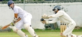 Yasoda, Dilshan, Sangeeth put Moors SC in box seat