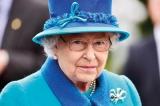 A royal life, a royal reign