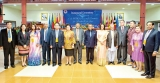 Lanka plays prominent role with war on tobacco high on agenda
