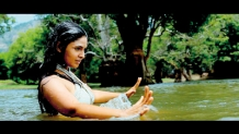 'Chakra':An insight to male chauvinism