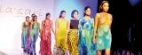 Unveiling the beauty of 'La Sari'