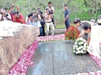 56th death anniversary of S.W.R.D. Bandaranaike commemorated