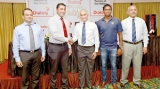 Dialog SLC Cricket Awards 2015 launched
