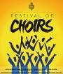 'Festival of Choirs 2015'