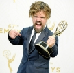 'Veep,' 'Game of Thrones' sweep fresh air into TV's Emmys