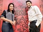 Creative thinking: Lanka's bright sparks at Spikes Asia 2015