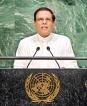 Sri Lanka to set up Secretariat to monitor development goals