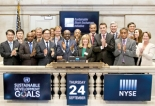 CSE joins UN initiative on sustainable stock exchanges