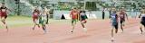Dialog powers Sri Lanka Army Para Games