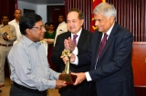 Lanka's efforts to be rid of criminal  defamation lauded by Indian editor