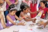 Colombo Book Fair 2015