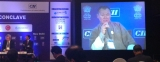 Technology and opportunities in Bhutan highlighted at New Delhi summit