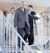 Ranil, Maithree in  Japan for five days