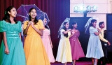 Another musical extravaganza by Prestantia Music School