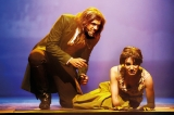 Fuelled by passion WSP raise bar with Les Mis