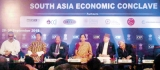 China 'ghost in the room' at first-ever South Asia Economic Conclave