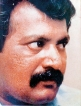 Investigate LTTE diaspora for war crimes By Jayantha Gunasekera