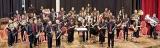 Wind Music Concert in Kandy under the baton of Keiko Kobayashi