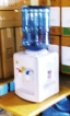 Lankaputhra Development Bank donates medical equipment to rural hospitals in Matara District