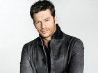 Harry Connick Jr.'s album 'That Would Be Me' to debut in October