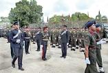 Alleged war crimes: Govt. to defend troops