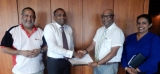 Citi Sri Lanka, CCC Solutions and NDB Bank in joint plan to help  aspiring micro entrepreneurs