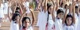 UN Task Force urges Lanka to take bolder steps to combat NCDs