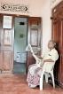 Grama Niladhari service crying for upgrade