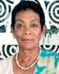 'Undefined II': Suni Nirmalalingam exhibits 40 paintings